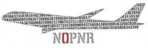NoPNR-Logo-620x204