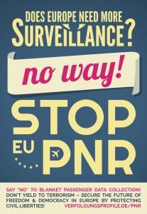 PNR-Postkarte_EN