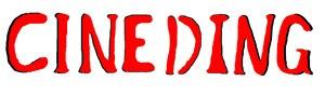 Logo_cineding_300px