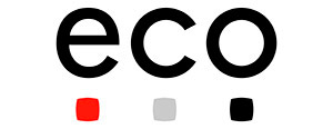 eco_Logo_new_300px