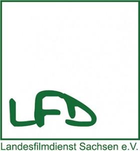 logo_lfd_300px