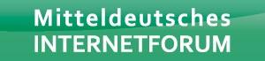 mdif_Logo_2014_01_300px