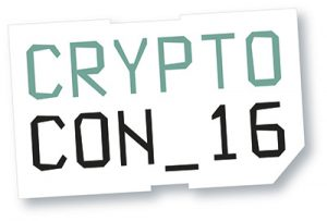 Crypto16_Logo